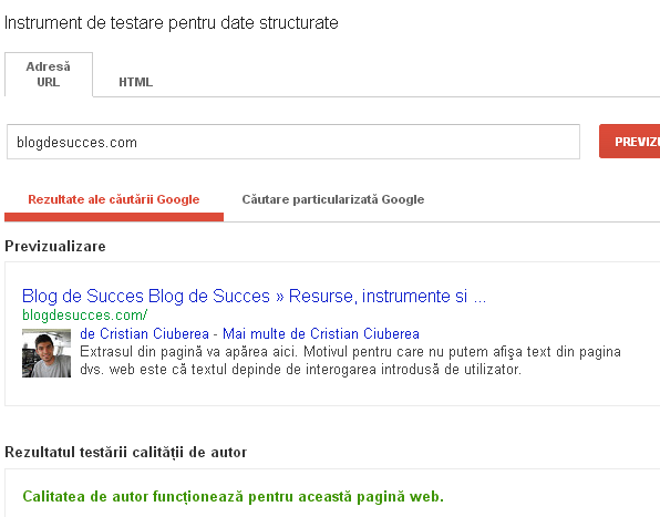 Verificare_Google_Authorship