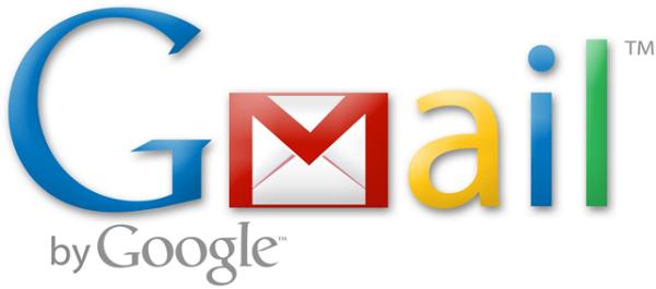 Cum sa forwardezi un mail folosind gmail
