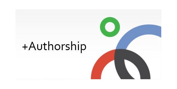 Ce e Google Authorship si de ce sa il folosesti