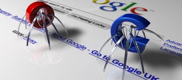 Indexare rapida in google