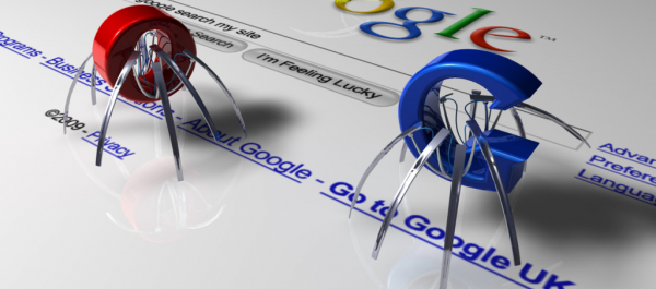 Cum sa iti indexeze google mai repede blogul