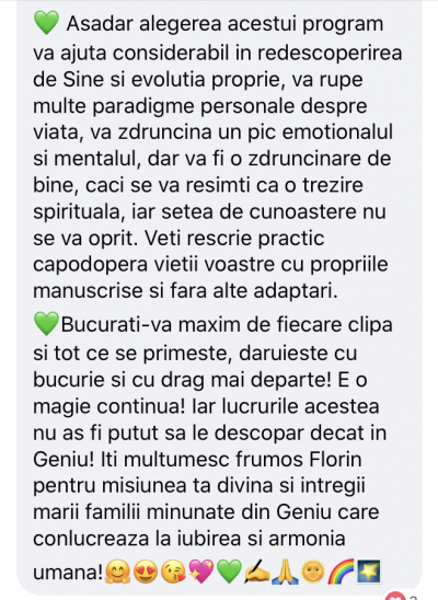 testimonial_2.png